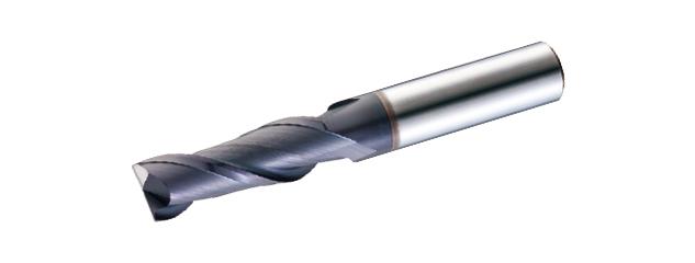 JBH0158-1270 碳化鎢銑刀