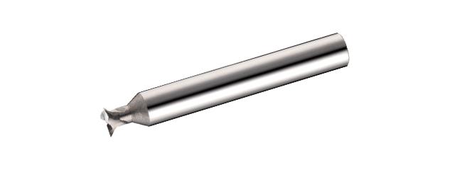 JEP4503-6012 金利成鳩尾槽銑刀