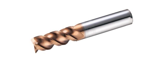 JBF0204-2020 鎢鋼碳化鎢銑刀